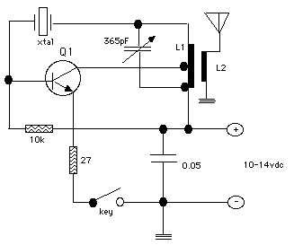 Mchf Qrp Transceiver furthermore Cheap Sales SAM  AP 100 Hf 60393722048 in addition Building A Portable Ham Radio Station additionally Ft 817 moreover Qsl Antenna2. on cheap hf radio transceiver
